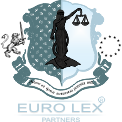 eurolexpartners.eu